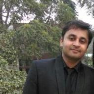 Rumit Kaushik photo