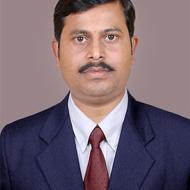 Vishwanath Sr photo