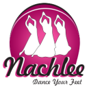 Nachle photo
