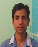 Ankit Garg Java trainer in Chandigarh