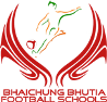 Bhaichung Bhutia Football Schools photo