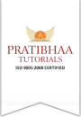 Pratibhaa Tutorials photo