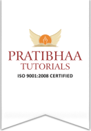 Pratibhaatutorials photo