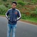 Sourabh Chakre photo