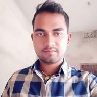 Anmol Kumar Singh Class 9 Tuition trainer in Patna