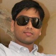 Gaurav Bhatnagar photo
