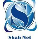 Shah Net Technologies Pvt. Ltd. photo
