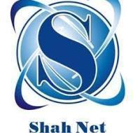 Shahnettechnologiespvt.ltd. photo