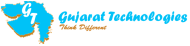 Gujarattechnologies photo