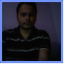 Anoop Ranjan photo