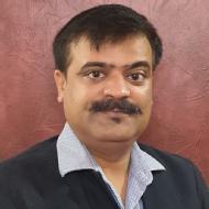 Prakash Bajpai MBA trainer in Delhi