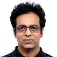 Krishnakumar Rao photo