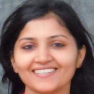 Dr. Swati G. photo