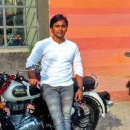 Maheshwaran Srinivasan photo