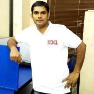 Shair Ali photo