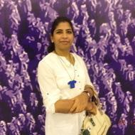 Naina D. photo