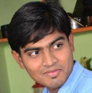 Addunuri Rakesh photo