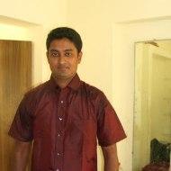 Parakalan Yatheendran photo