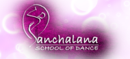 Sanchalana School Of Dance photo