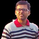Pramit Kumar Senapati photo