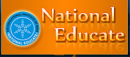 National Educate photo