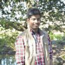 Shubham Agrawal photo