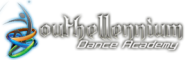 Youthellennium Dance Academy photo