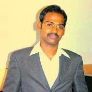 Premkumar Shanmugam photo