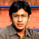Rahul Nayak photo