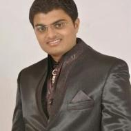 Bhavesh Parekh photo