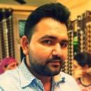Govind Sharma photo