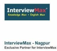 Interviewmax Nagpur photo