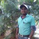 Sambasiva Rao photo