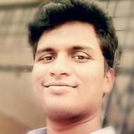 Jayachander Ponnagani photo