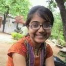Shreya P. photo