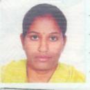 Srilatha N. photo