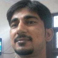 Gangesh Jha photo