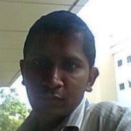 Kartikeya Rangavajhala photo