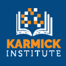 Karmick Institute photo