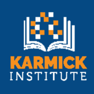 Karmick Institute photo