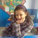 Niharika  G. photo