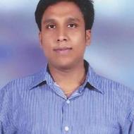Vamsi Krishna photo