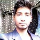Sanjay Kumar photo