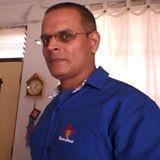 Dr.alok Tripathi photo