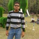 Nitesh A. photo