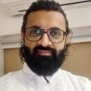 Navneeth Rao     Navsangeet Vidyalaya photo