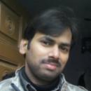 Manish Awasthi photo