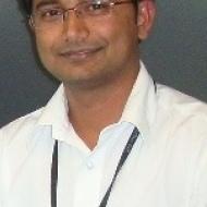 Sanjeev Choubey photo