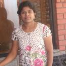 Rajitha G. photo