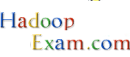 HadoopExam Learning Resources photo